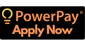 PowerPay Apply Now Financing