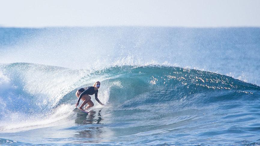 Boca Pascuale Surf_ Christian Villicana.