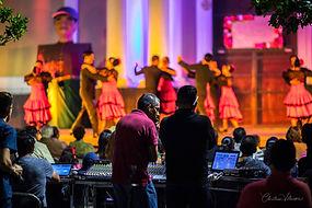 Dancing Theater Colima_Christian Villica