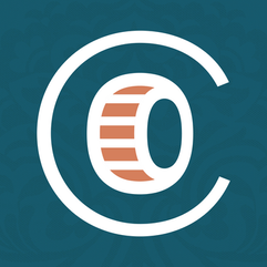 icon logo_orange w background (1).png