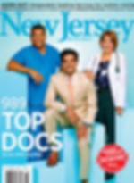 top docs 2.jpg