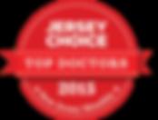 2015 badge.png