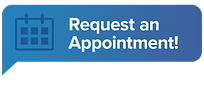 request-appointment-300x125.png