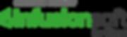 keap-proper-logo-300x89.png