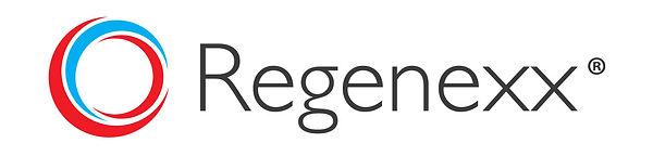 regenexx main.jpg