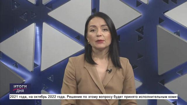 """""""Записки сумасшедшего"""" и подготовка к фестивалю """"Белая Вежа""""."""