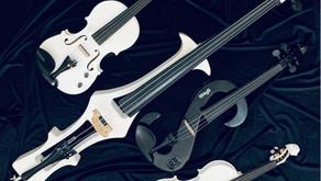 Новые музыкальные инструменты закупил Театр пилигримов.