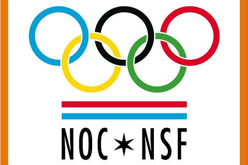 E-learning IVA NOC*NSF
