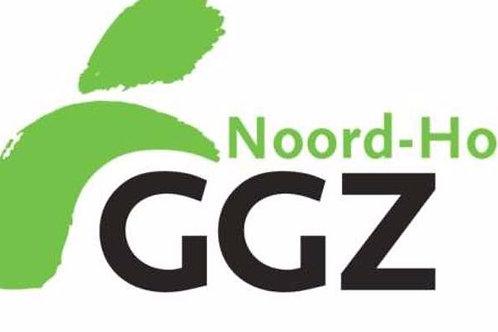 Deelname GGZ NHN aan werkgroepen Gezondheid