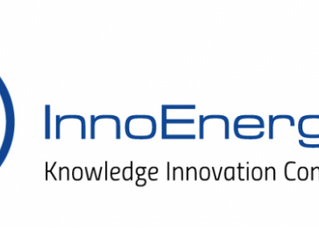 THE GC INDEX PARTNER WITH INNOENERGY TO LAUNCH GAME-CHANGING IMPACT PROGRAMME
