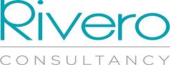 Rivero - Logo.png