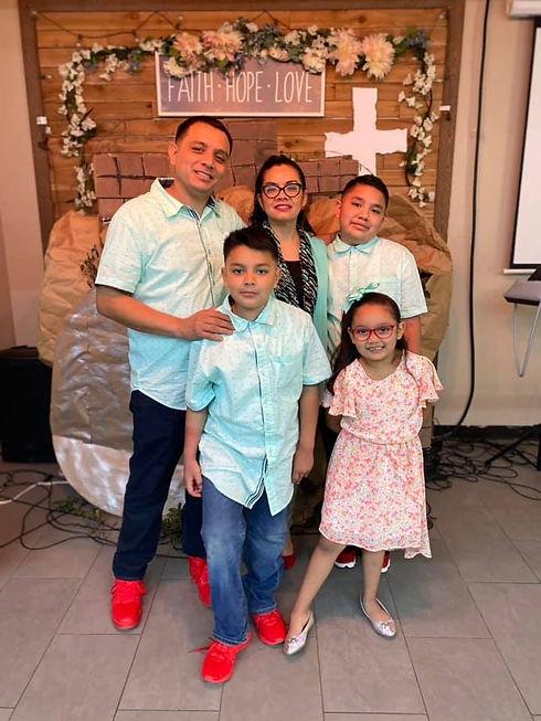 Pastoral Family_edited.jpg