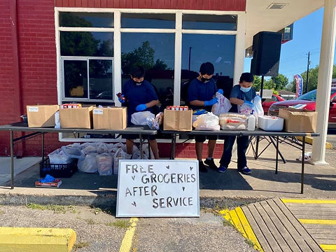 Food give away.jpg