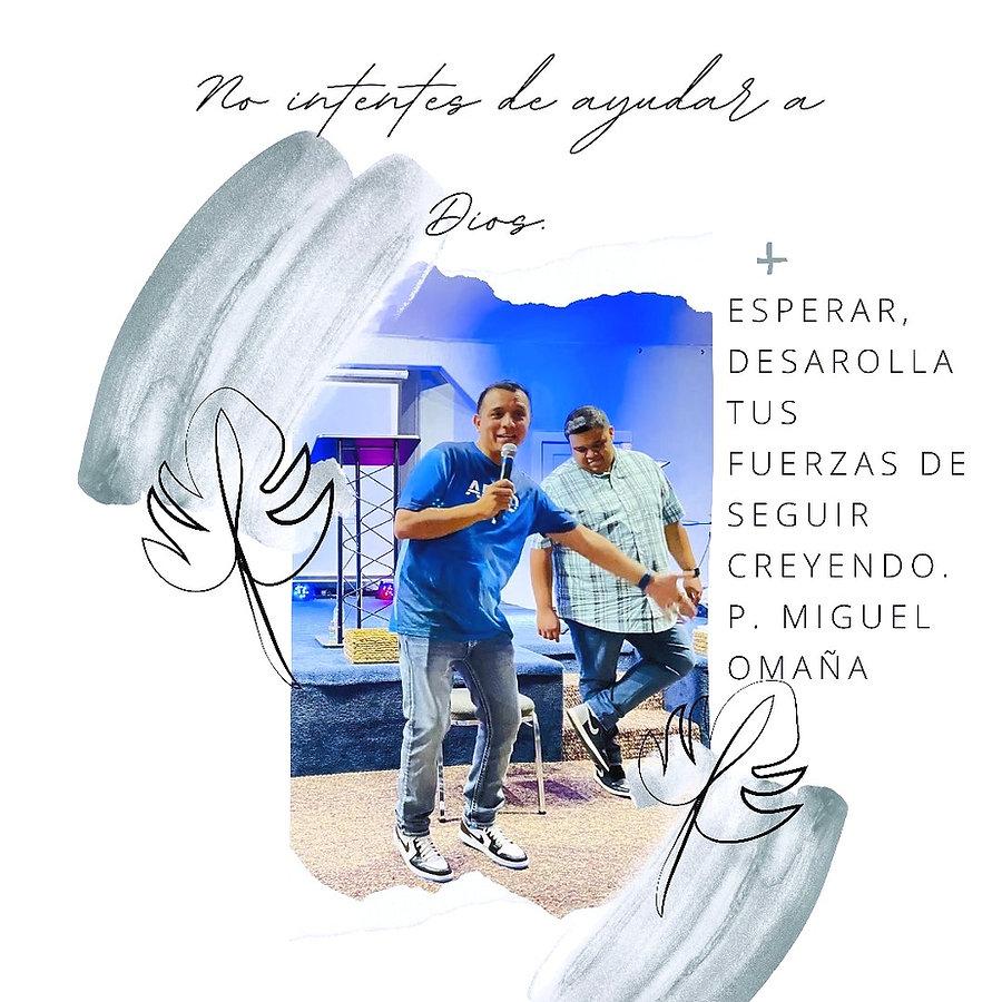 Miguel Preaching_edited.jpg