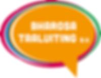 logo_taaluiting_nieuw.png