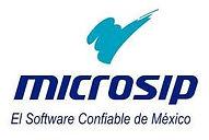 microsip.jpg