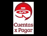 Cuentas x Pagar