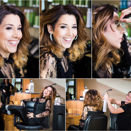 Woman Crush Wednesday | Matthew Vincent Hair Studio