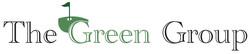 The Green Group LLC_Artboard 6