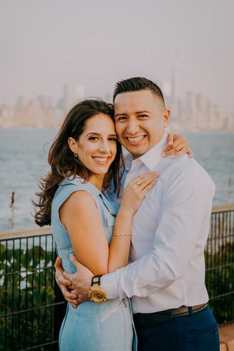Engagement Photos-160.jpg