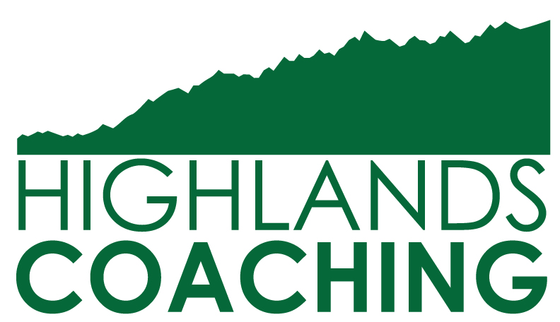 Highlands Coaching