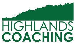Highlands Coaching