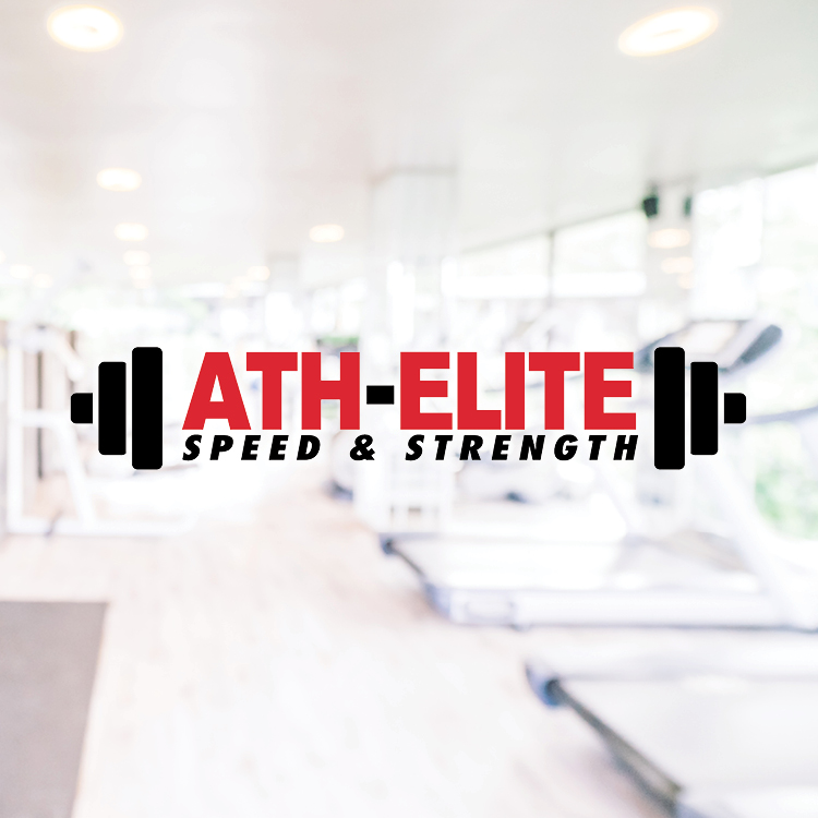 Ath-Elite