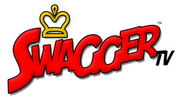 Swagger TV logo
