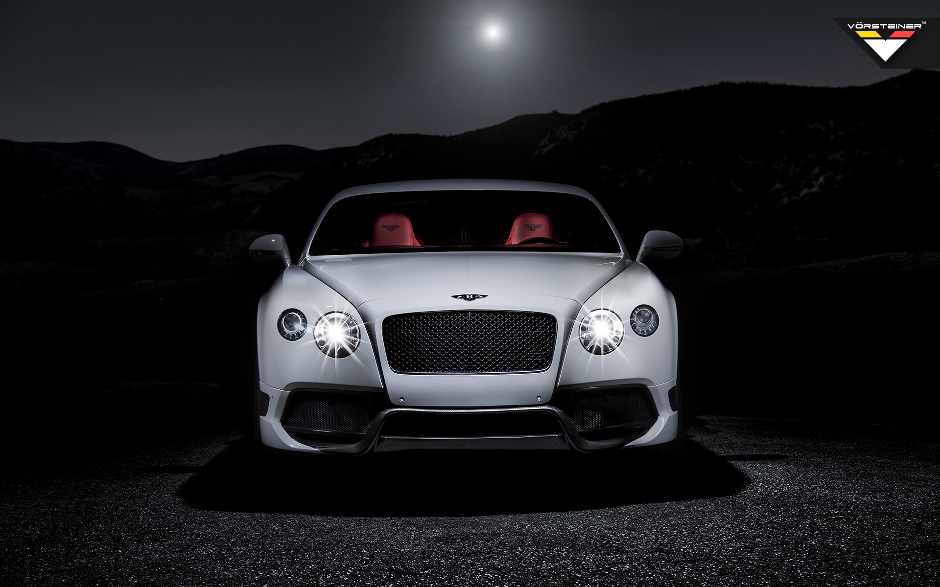 whitebentley