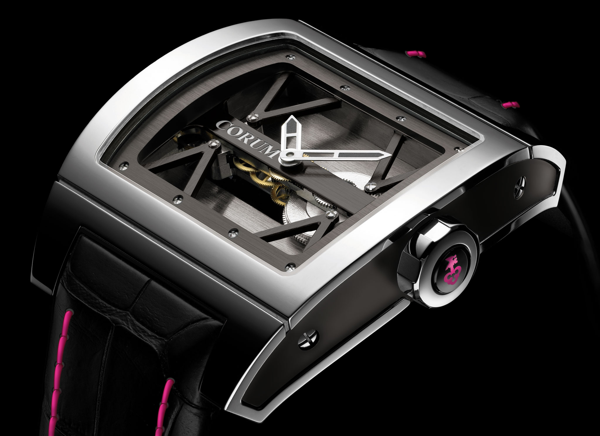 pinktrimwatch