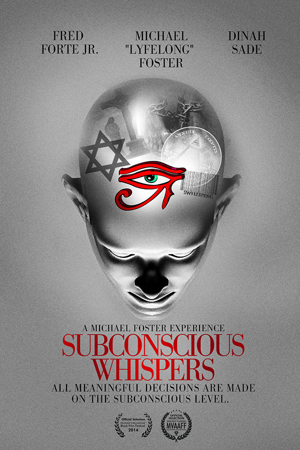 subconscious whispers web.jpg