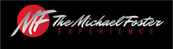 The Michael Foster Experience