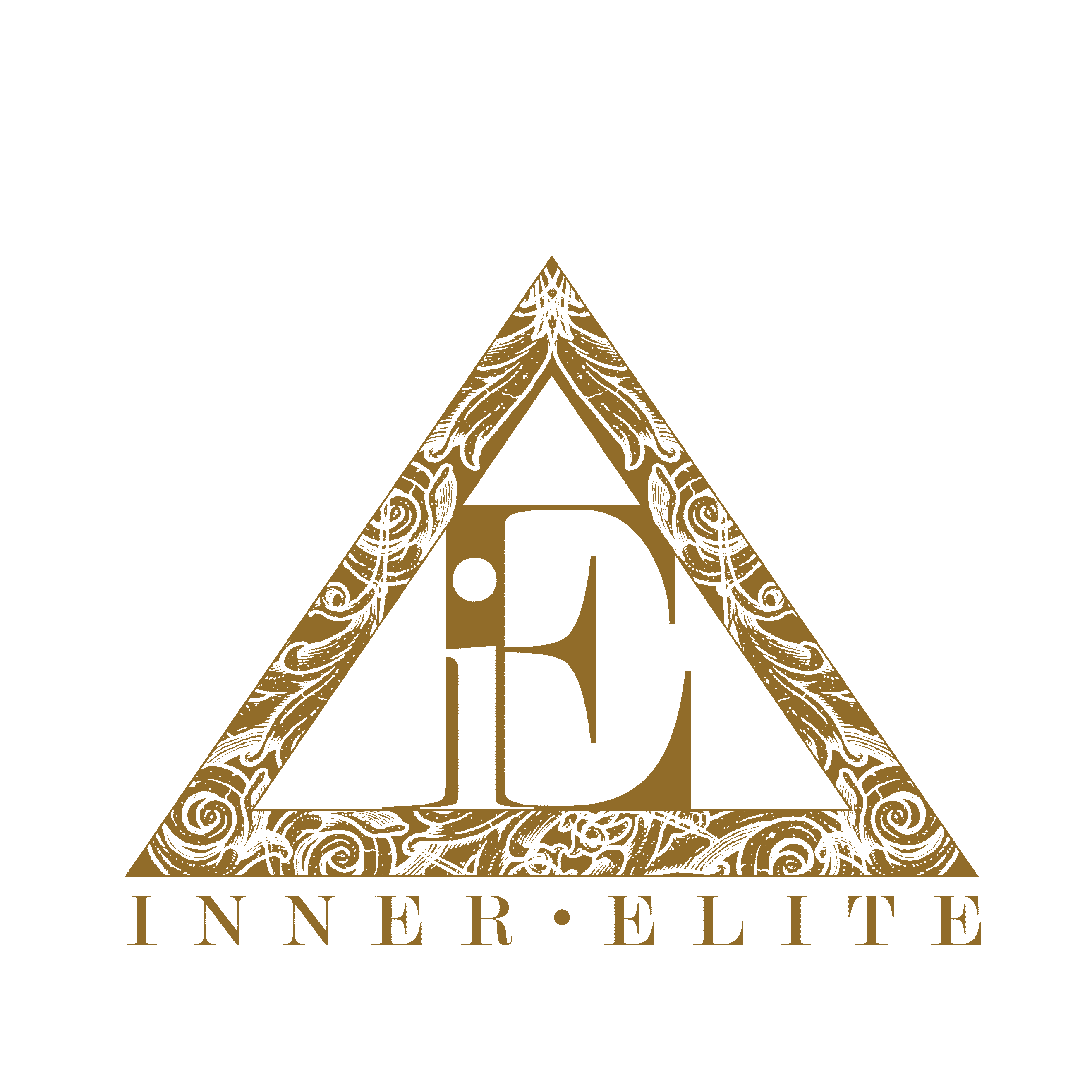 The Inner Elite logo
