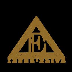The Inner Elite logo