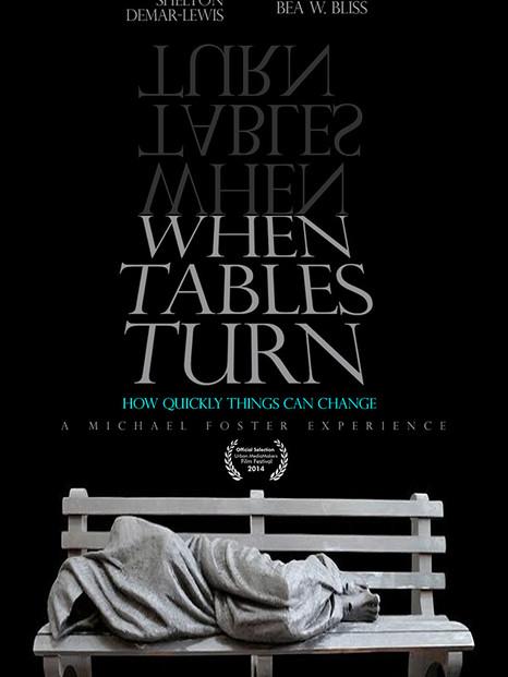 when table turns web.jpg