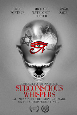 Subconscious Whispers