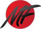 logo_tmfev2_whitebackground.png