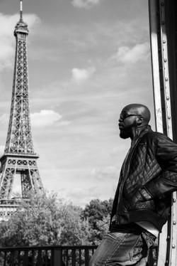 Inner Elite Lifestyle Paris