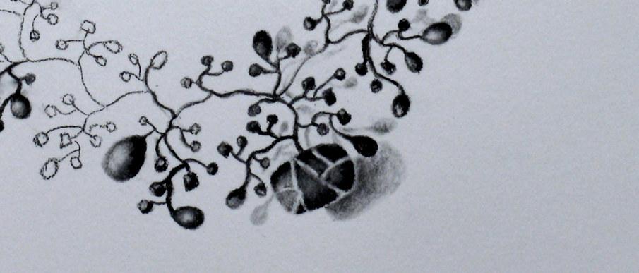 drawing_edited.jpg
