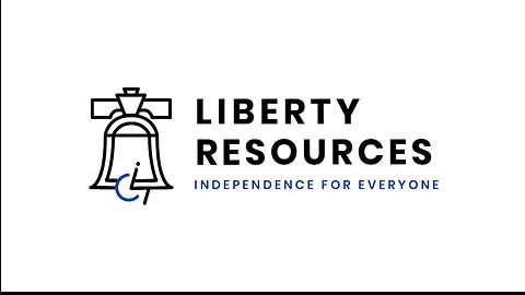 Liberty Resources Inc created a video to inform citizens about participating in the 2020 US Census.