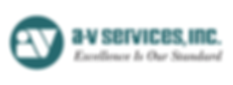 AVS_logo1_v2.png