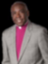 bishop%20grey_edited.png