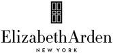 Elizabeth-Arden-Logo_edited.png