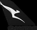 qantas-airways-logo-6_edited.png