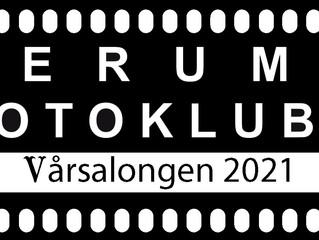 Vårsalongen 2021
