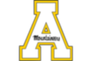kisspng-appalachian-state-mountaineers-f