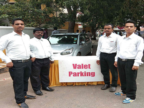 Valet Parking Drivers in Bangalore.jpg