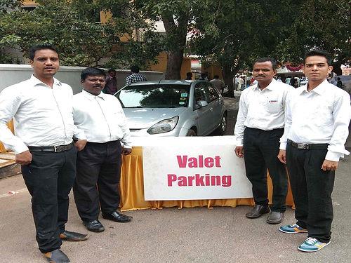 Valet Parking Drivers in Bangalore.jpg