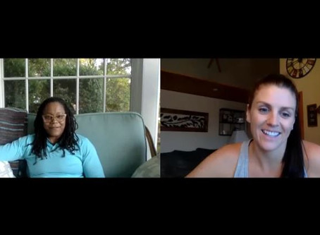 Phaidra Knight Interview: USA Rugby Player Of The Decade & World Rugby Hall Of fame Inductee