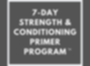 Product_ 7-Day Program.png